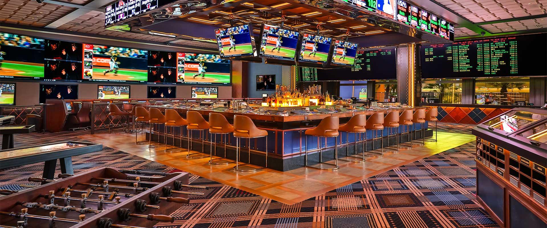 Benefits of using an online casino